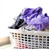 【洗濯】生乾き臭を消す方法と生乾き臭をさせない予防法