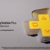 【PS5】プレイステーション5を買って良かった理由。PlayStation Plusコレクションは19タイトルが無料!