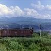 飯田線の思い出 写真