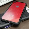 iPhone12が話題ですがiPhone XR香港版買いました