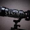 【ライトバズーカ】SIGMA ミラーレス専用レンズ 100-400mm F5-6.3 DG DN OS 使用レビュー