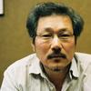 韓国映画、ホン・サンス監督「それから」のあらすじ、キャスト、評価