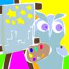 マヤ暦 K188【黄色い星】青い夜の6日目~(^^♪