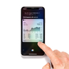 次世代高速通信「5G」来春から 注目の関連銘柄は