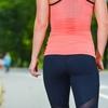 殿筋の機能低下が原因で起こる、股関節の緩さとインピンジメントとは?