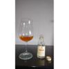 ウィスキー(77)HAIG特級表記 47㎖ 43%