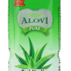 Scattered Australia 500ML aloe vera juice drink producer