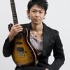 野村大輔 ブルース・ギター・セミナー!