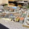 鉄道模型コンテスト2016 結果報告