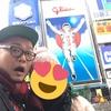 【恋するホーチミン⑯】大阪の海遊館でチケットを半額以下にして電車もバスも乗り放題にする魔法【OSAKA海遊きっぷ】