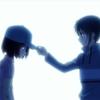 『フルーツバスケット』2nd season 第21話「あったんだ。確かに」由希の過去!白い帽子の男の子の真実と透へ抱く強い想いに涙【あらすじ・感想】