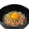 自炊のための時間も手間もかからない簡単料理。10食分を10分で。