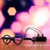 フランスで「まばたき」をマウスのように使うメガネが開発されました