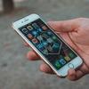 私が使っているiPhoneアプリその24〜便利ツール系その2