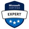 Azure関連のMCP試験と認定資格 ~2019年版~