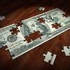 【ほんの少しの努力で出来る】お金が貯まっていく習慣とは?