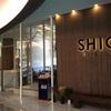 SHIOと久しぶりの冠水