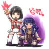 5・3東京女子プロレス後楽園大会ネット観戦記 メインは山下実優VS辰巳リカ!