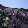 6/3  (2017年)黒潮ロードレース2日目  熊野山岳コース