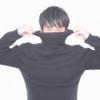 人気育毛剤フィンジアの効果と最安値で買う方法
