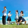 11/11(日) Live Plant 出演者紹介① Fammy Rain