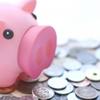 確定拠出型年金(iDeCo)2年目の運用成績、損益率はプラス9.4%