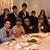 在台湾沖縄県人会の会長は石垣島出身