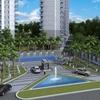 DLF Ultima Gurgaon - Make Your Living as Grand as You