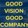 """""""未来をつくる言葉たち""""    スタートアップを中心としたビジョナリー企業35社のミッション・ビジョンまとめ"""