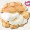 世界で二番目に美味しいメロンパンを再現