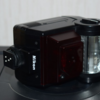 機材紹介:Nikon SPEEDLIGHT SB-20 (その1)
