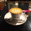 Rapha Tokyoへ初訪問。カフェとセール品を堪能してきました◎