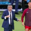 【ユーロ2016決勝】ポルトガル対フランス。クリスティアーノ・ロナウド監督降臨でポルトガルが悲願の初優勝