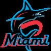 マイアミ・マーリンズ MLB2020戦力分析 ~ナ・リーグ/東地区~
