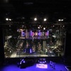 マイ・ラスト・ソング~久世さんが残してくれた歌~@Billboard Live 東京