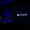 Playstation Meeting リアルタイム