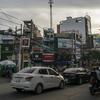 【一日一枚写真】サイゴンの目覚め Part.6【一眼レフ】