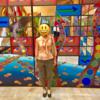 素敵な美術館を見つけてしまった・・・白木谷国際現代美術館