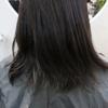 サラツヤに扱いやすく✨髪質改善トリートメント