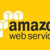 Amazonの障害でネットは一時大混乱