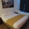 【宿泊記】ホテル レジデンス ル コワ  Hotel Residence Le Coin
