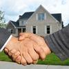 不動産が売れない時は「買取」がいい!?それとも、仲介会社を変更するか?