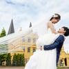 第558話 結婚式✨