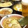 【オススメ5店】蒲田・大森・大田区(東京)にあるそばが人気のお店