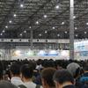 全日本模型ホビーショー2019
