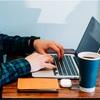 googleドキュメントで仕事の効率を上げよう!
