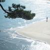 尾崎翠生誕120年記念 「尾崎翠と、追憶の美し国へ」1日目