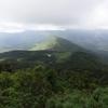 東北の山 八甲田山と酸ヶ湯温泉
