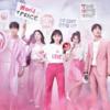 韓国ドラマ【恋愛体質-30歳になれば大丈夫】: 30歳女子達の新鮮なロマコメ