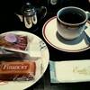 【エミリーフローゲ】立川のケーキ屋さんでモーニング